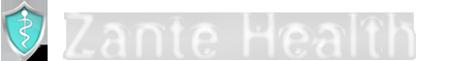 Zante Health | Τα πάντα για την Υγεία στη Ζάκυνθο